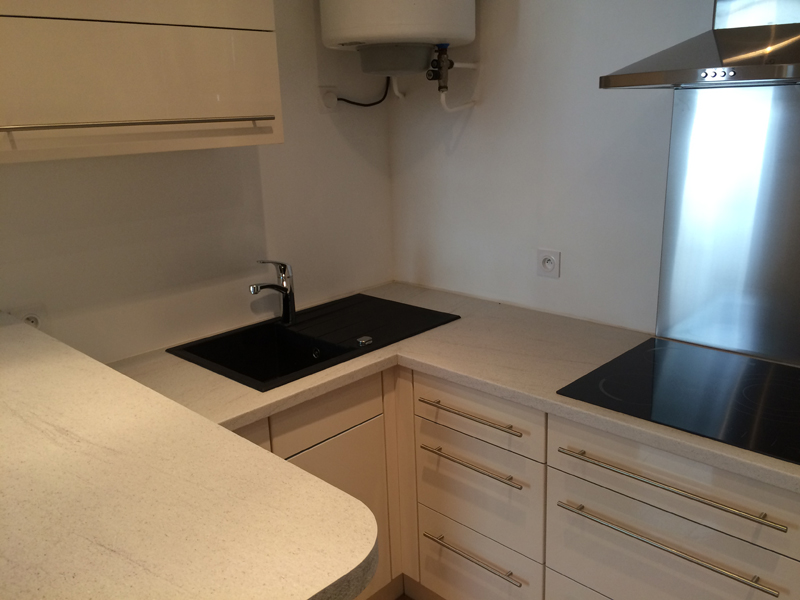 renovation-cuisine-zoom