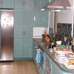 placard de cuisine