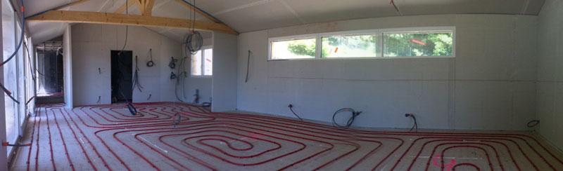 chauffage avec pompe chaleur air air devis tous travaux hyeres avignon courbevoie soci t. Black Bedroom Furniture Sets. Home Design Ideas
