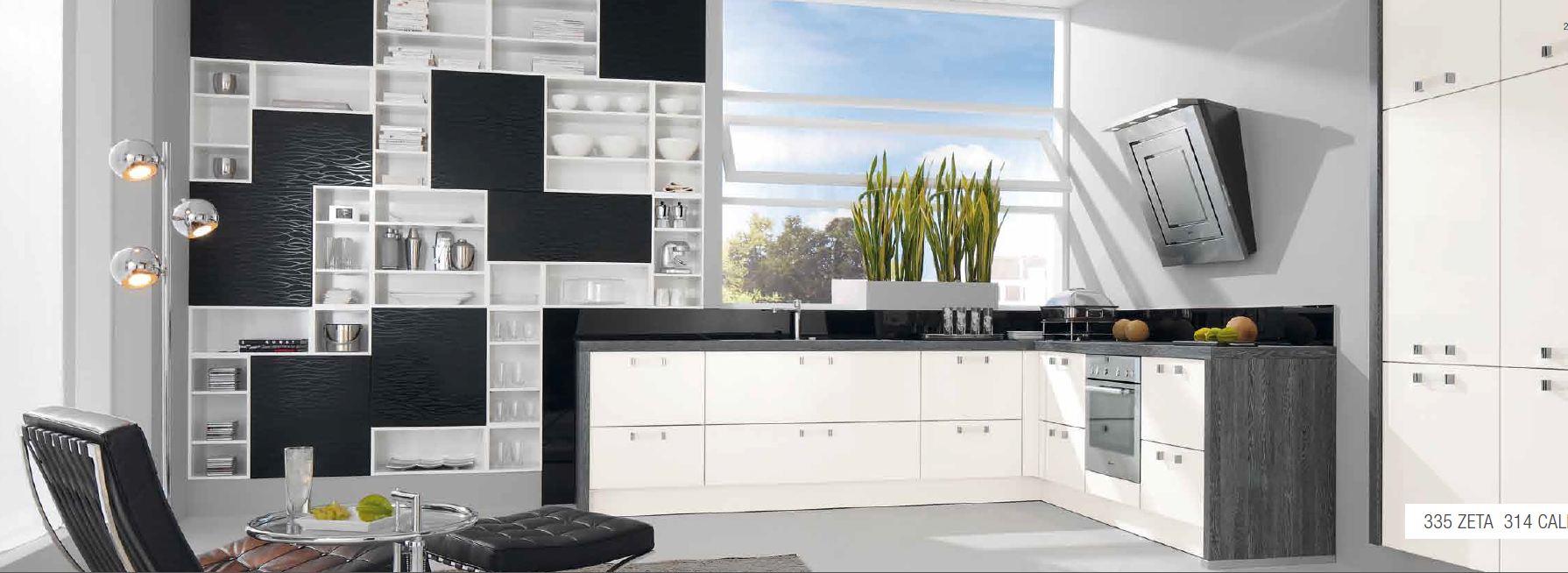 cuisine de a z inspiration de conception de maison. Black Bedroom Furniture Sets. Home Design Ideas