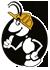 logo AAZ travaux