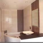 salle_de_bain_grenoble_fin