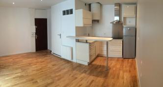 studio-parquet-cuisine